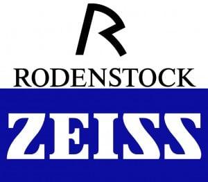 RODENSTOCK-ZEISSLogo