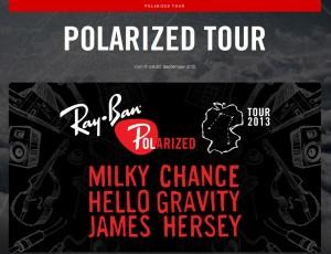Polarized-Tour