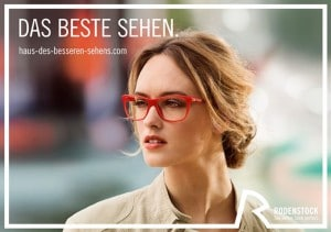 Rodenstock-People
