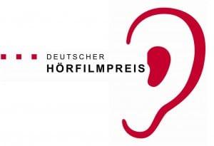 Hörfilmpreis