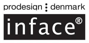 PRODESIGN_INFACE-Logo