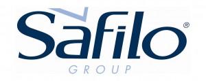 SAFILO-Logo