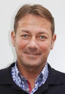 Norbert StengelFlair