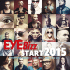 EB_START_1-2015_Titel