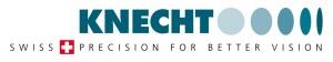 KNECHT-MUELLER-Logo
