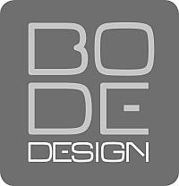 Bode Design vertriebsmitarbeiter m w im außendienst bode design gesucht