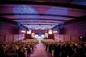 DCC-Auditorium