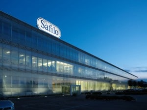 Safilo Group - Headquarter