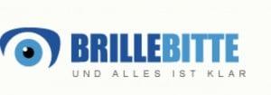 Brillebitte-logo