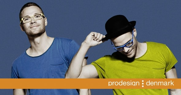 Prodesign_1014