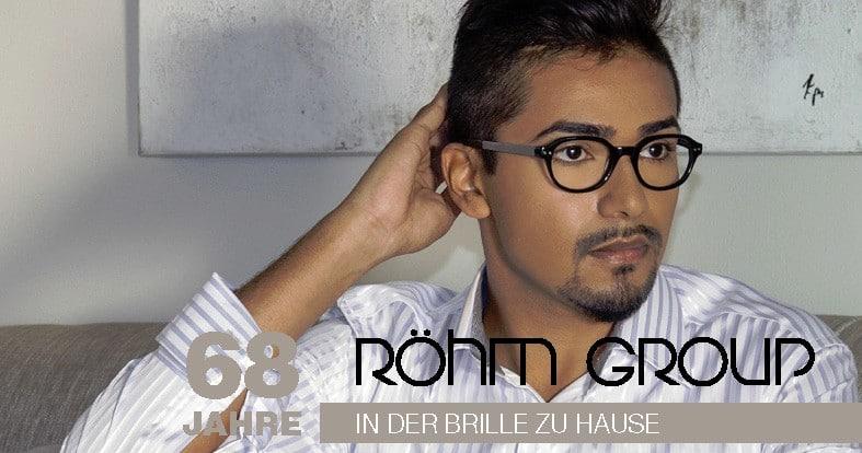 Roehm_Slider