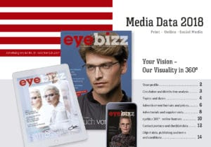 Download Media Data 2018 in English