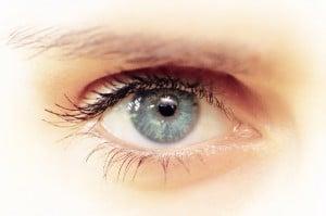 Grauer Star: Linse regeneriert sich mit eigenen Stammzellen durch neues Verfahren