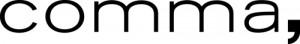 comma_Logo_2015