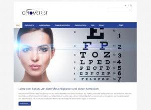 45-46-15_Neue Website_01_www.optometrist.de