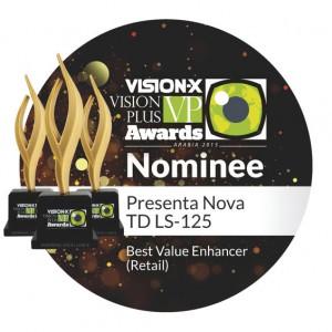 nomination-emblem-15 Presenta Nova