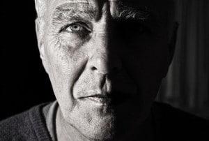 BVA empfiehlt Vorsorgeuntersuchungen zum Glaukom