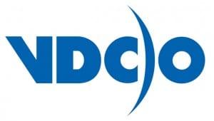 Logo VDCO