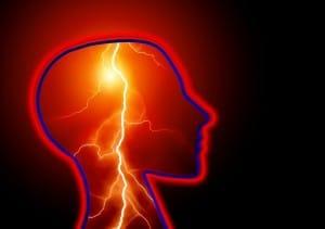 epilepsy-623346_960_720-1-300x211
