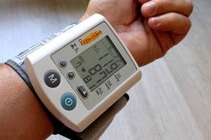 unit-of-pressure-990462_640-300x200