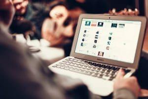 Marketing Tipps für Augenoptiker: Was bei einem Online-Shop beachtet werden sollte