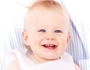 Baby_Augen