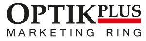 OPTIKPLUS-Logo