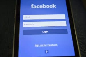 Was Sie bei der Einbindung eines Facebook Logins wissen sollten
