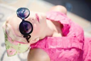 summer-Sonnenbrille_635247_640