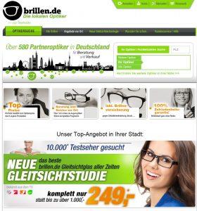Brillen_de