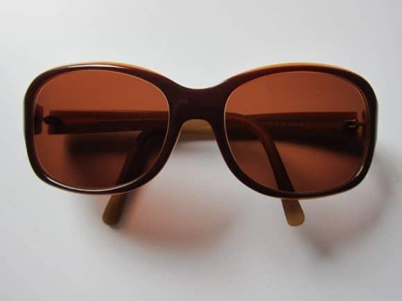 Dobisch-TestSonnenbrille-Front