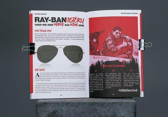 Ray_Ban_ThirtySeven_History