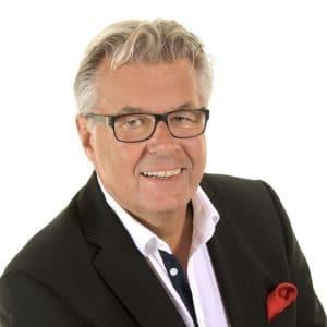 bc2215986ba67 Rolf Meyer ist neuer Vertriebs- und Marketingleiter