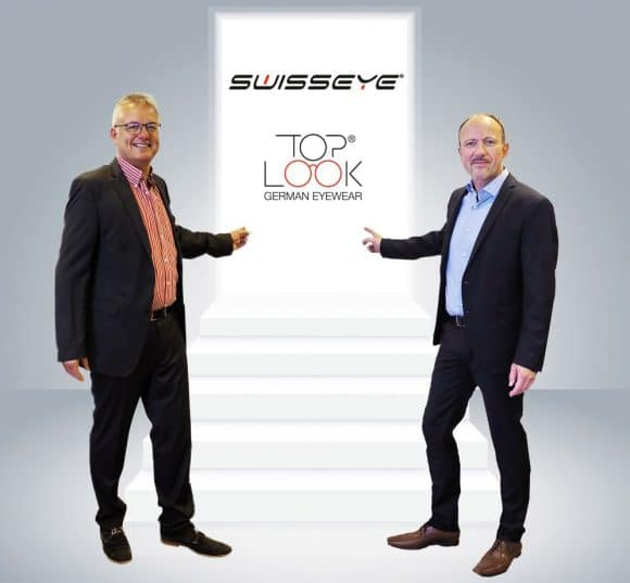 Fusion-TopLook-SwissEye