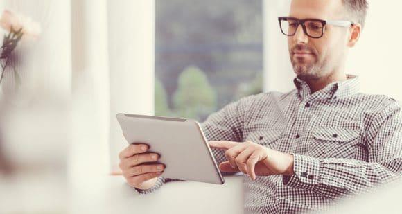 online beim Augenoptiker vor Ort bestellen