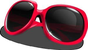 lifehack-sunglasses