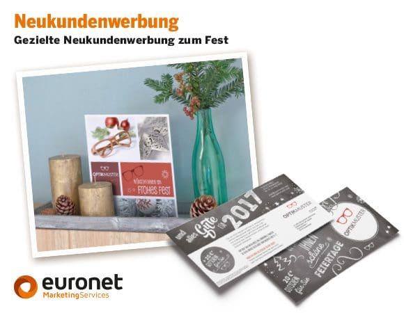 weihnachtsgrafiken_newsletter_04