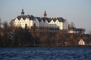 Ploener_Schloss_2006