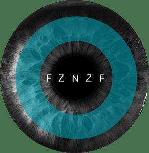 Lesezonen Kontaktlinse