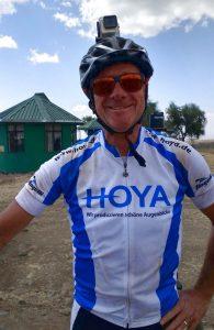 Hoya Lens-Africa Classic 2016-Roland Moor