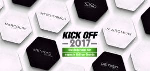 Kick Off 2017_Keyvisual
