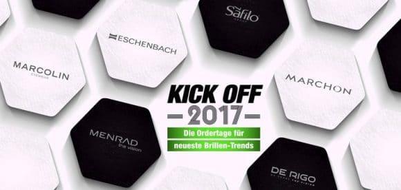 Kick Off 2017_Keyvisual