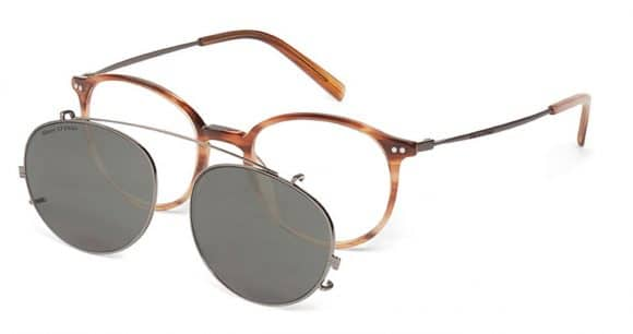 buy popular 48767 50b82 Marc O'Polo: Inspired by Nature › eyebizz