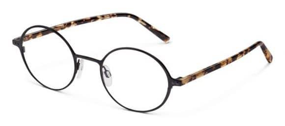 MARC O'POLO Eyewear_Preview_SS17_Men (3)