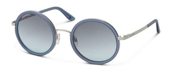 MARC O'POLO Eyewear_Preview_SS17_Women (1)