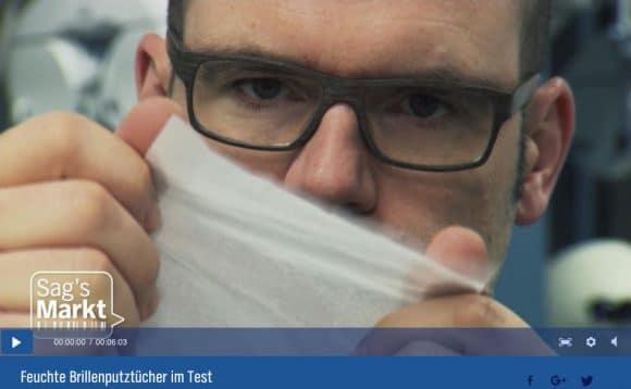 Video-Brillenputztücher-Test-ndr