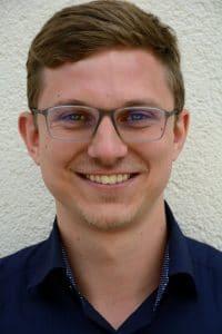 opti-schulsport-Florian Ambros