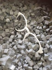 3D-Druck_Herstellung_Gleitschleifen