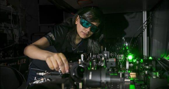 Nanokristalle-ANU