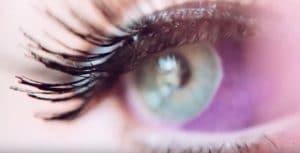 SRF-Inked-youtube-screenshot